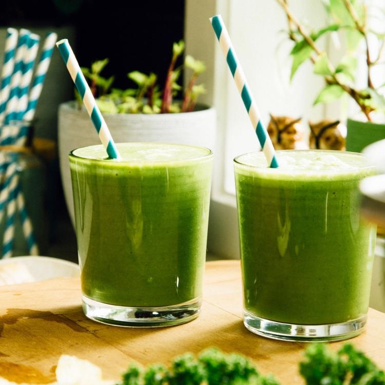 Everyday-green-smoothie.jpg