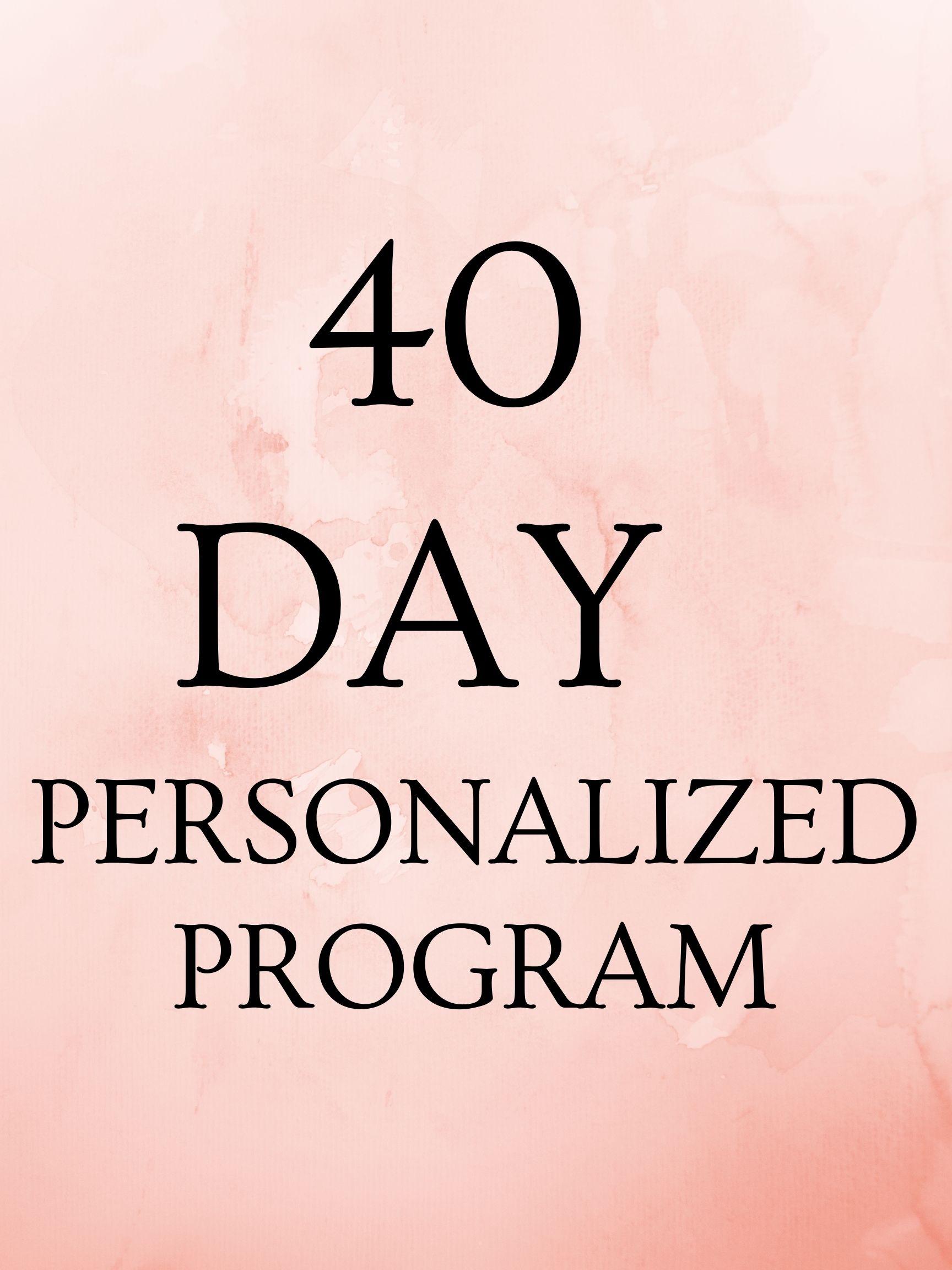 40-day-womb-healing-11-program